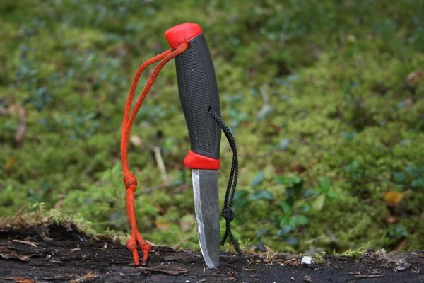 Min kniv